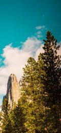 cropped-yosemite-mountain-berg.jpg