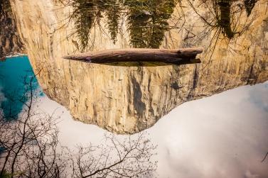 Yosemite upsidedown 4