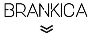 Brankica