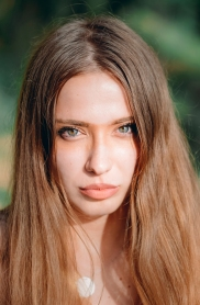 Tanja Frontal (1 of 1)