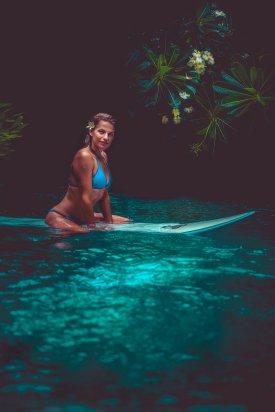 Bali _ surf