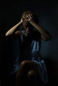 Celia - Shadow