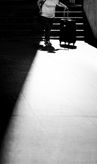 Street Photography (1 of 8)