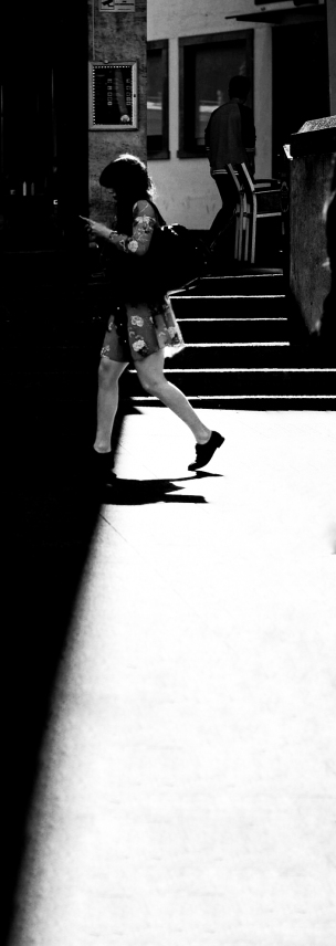Street Photography (2 of 8)