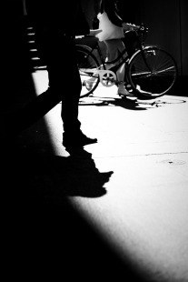 Street Photography (4 of 8)