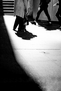 Street Photography (5 of 8)