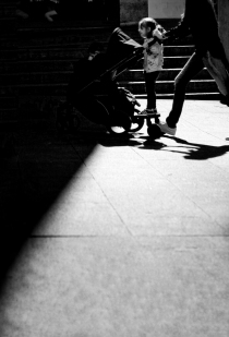 Street Photography (6 of 8)