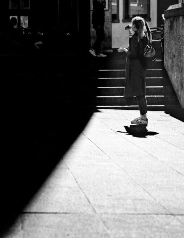 Street Photography (8 of 8)