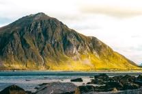 Norway - Mountain
